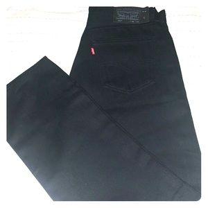 501 Original Levi's Jeans
